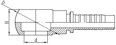 BSP montāžas zīmējums